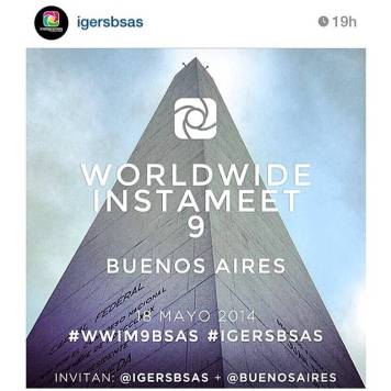 Instagramers_Buenos_Aires_1