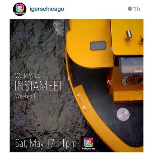 Instagramers_Chicago