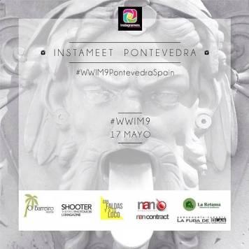 Instagramers_Pontevedra