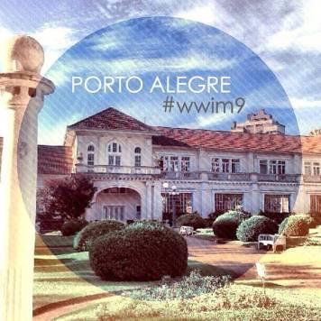 Instagramers_Porto_Alegre