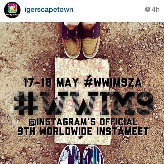 Instagramers_SouthAfrica_Capetown