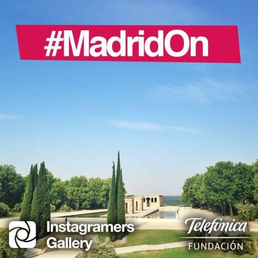 gallery_madrinOn