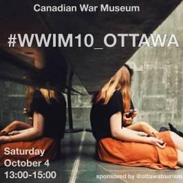 Instagramers Ottawa