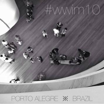 Instagramers Porto Alegre