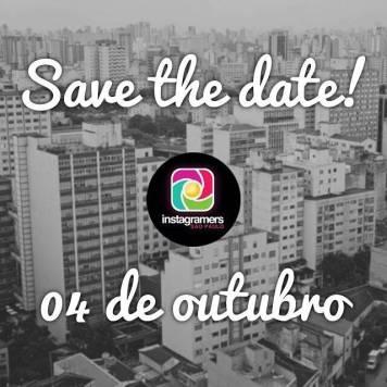 Instagramers Sao Paulo