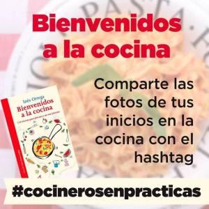 cocinerosenpracticas_canalcocina