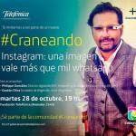 phil_fundacion_telefonica_buenos_aires