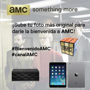 concurso_AMC-instagram