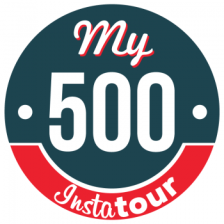 my500-InstaTour