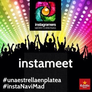 Instameet Instagramers Madrid