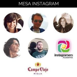 instameet_larioja_campoviejo_mesa1