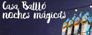 noches-magicas