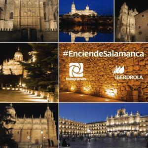Concurso Instagram EnciendeSalamanca-01