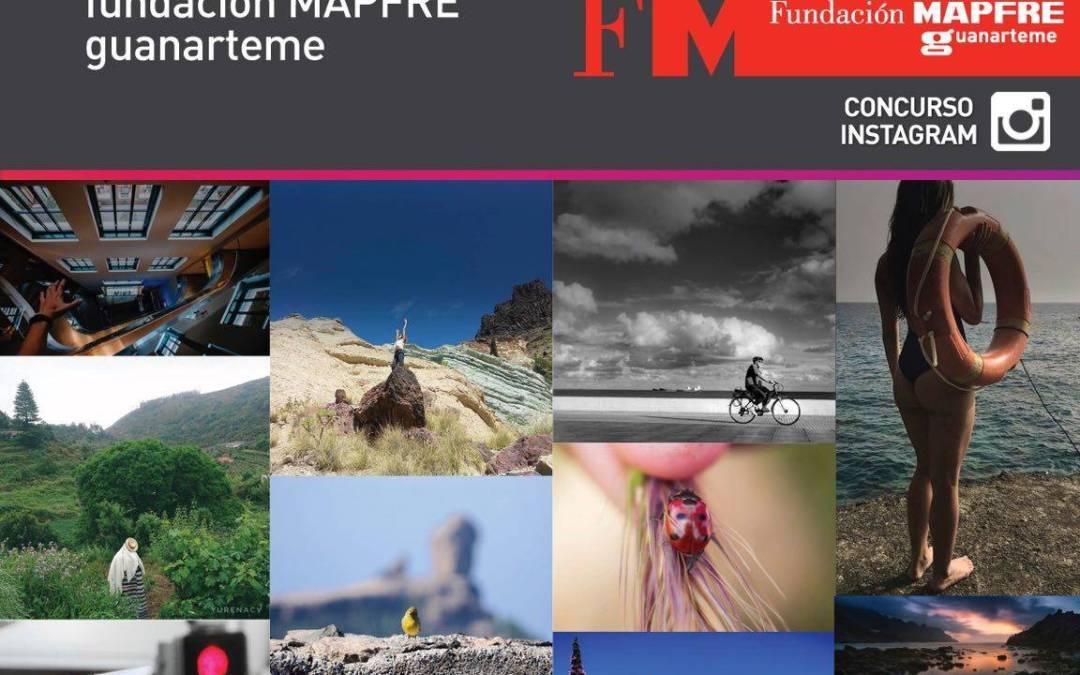 Inauguración de la Exposición Descubre Fundación Mapfre Guanarteme en Las Palmas