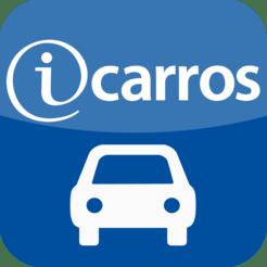 Campanha de Marketing de Influência realizada com a empresa ICarros, utilizando Digital Influencers expressamente selecionados.