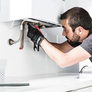 caldera-de-condensacion-instalacion
