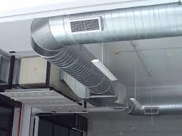 calidad-aire-interior
