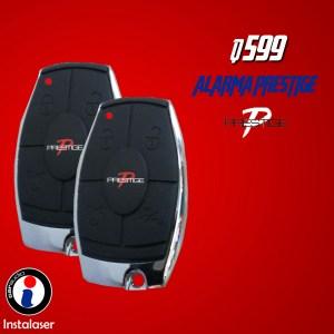 Alarma Prestige PRO-100