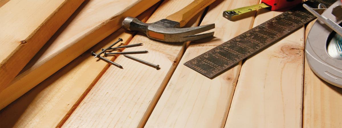 servicio de carpinteria por carpintero instalassisol mataro maresme barcelona