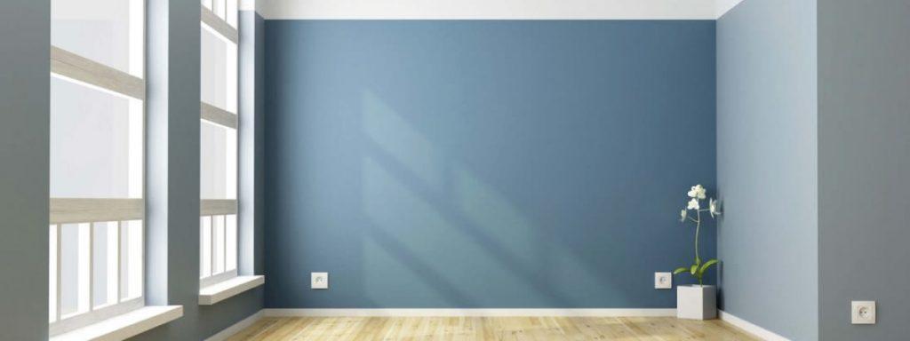 pintor profesional mataro maresme