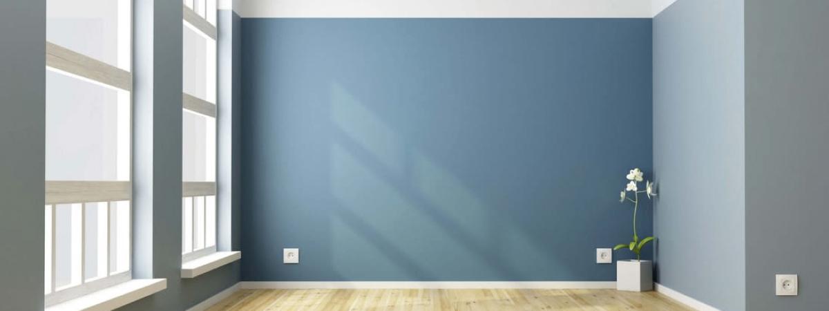 pintor de pisos profesional barato en mataro maresme barcelona instalassisol