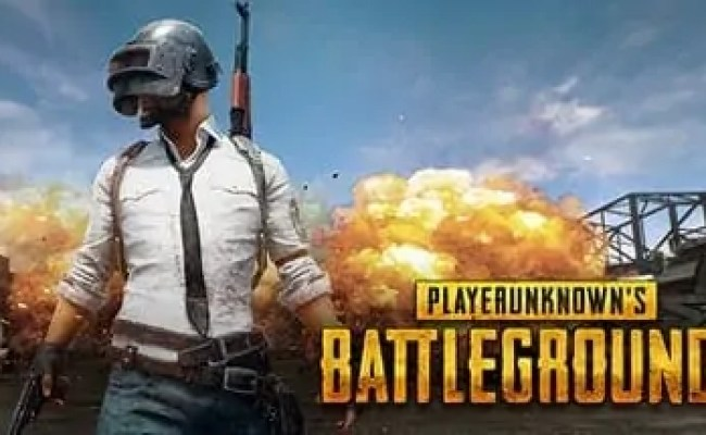 Playerunknown S Battlegrounds Complete Pc Game Download