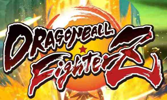 Dragon Ball FighterZ PC Game Download