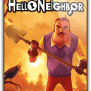 Hello Neighbor Game Pc Download Install Game