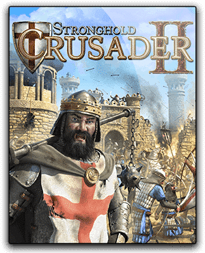 Download Game Stronghold Crusader Versi Lama : download, stronghold, crusader, versi, Stronghold, Crusader, Download, Install-Game