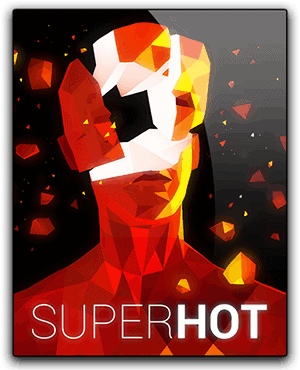 superhot download game for