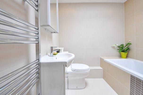 bad-sanitaer-germering