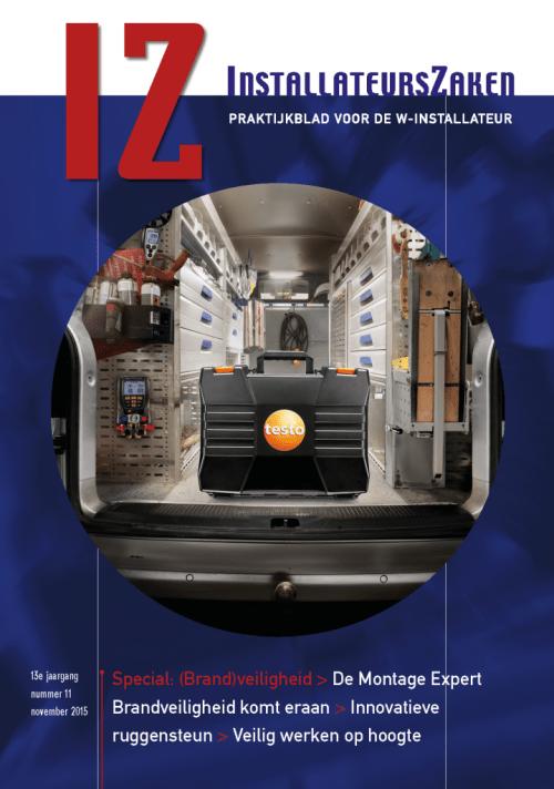 IZ1115
