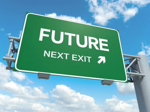 Zit er nog toekomst in de branche?