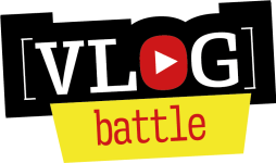 'VLOG battle'