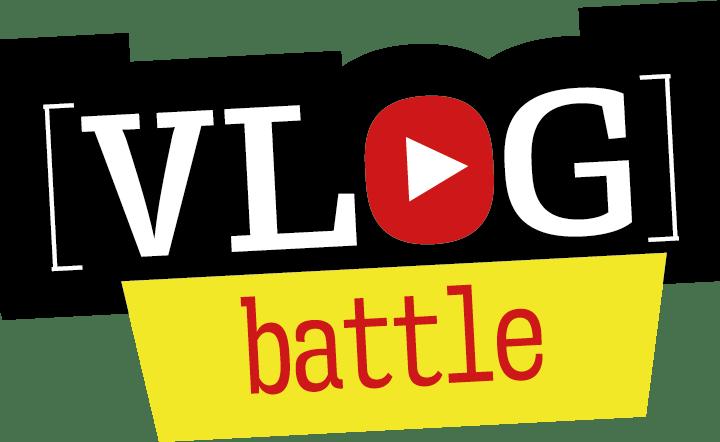 'VLOG battle'
