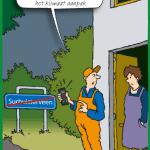 Klimaataanpakker