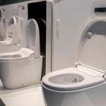 Sanitair op VSK 2020