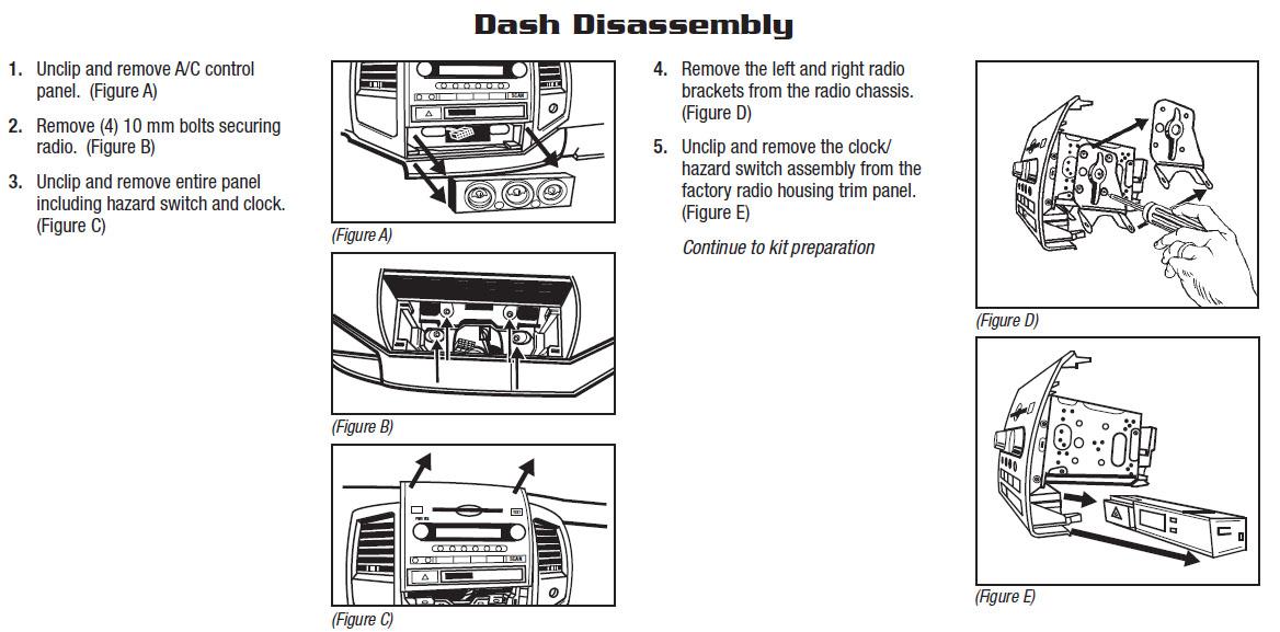 nexon central locking wiring diagram car remote locking system price wiring diagram schematics