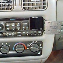 1996 Gmc Jimmy Radio Wiring Diagram 1998 Chevrolet Venture Installation Parts Harness Wires