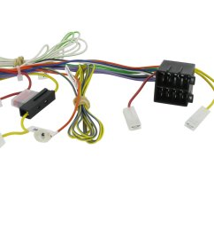our harness category products at installer com in houston texas kenwood 16 pin repacement head unit wiring harness 1895 discount [ 1024 x 768 Pixel ]