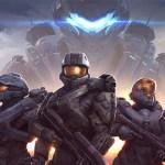 Microsoft presenta Game Pass, el Netflix de los videojuegos