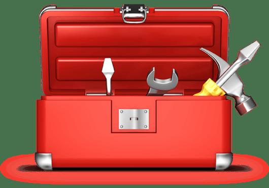 toolbox-icon-28