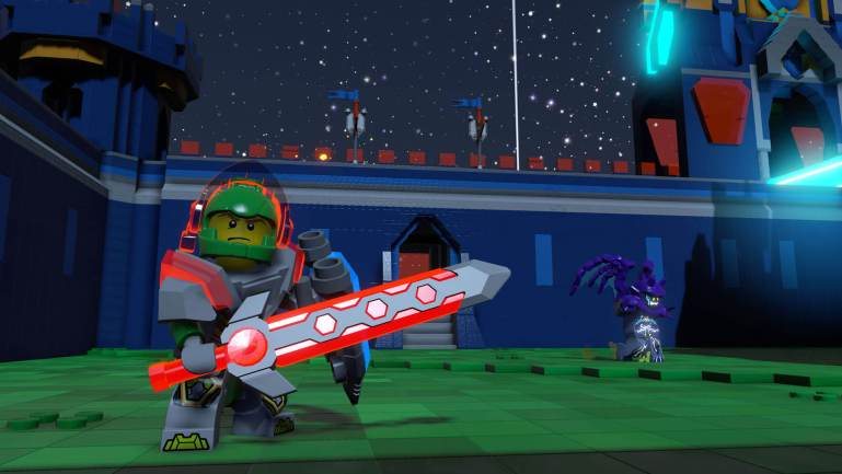 Lego Worlds Installation Key + Highly Compressed Crack PC Game For Free Download