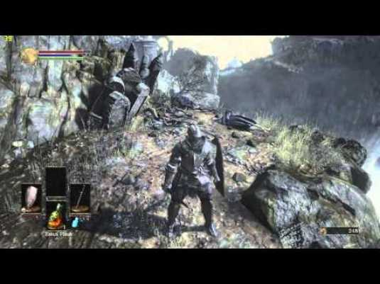 Dark Souls III 3 Deluxe Edition Latest Version Cracked + Torrent Cd key PC Game For Free Download