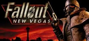 The Fallout New Vegas Ultimate Edition-v1 4 I Know Crack