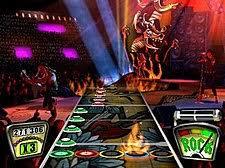 Guitar Hero Crack
