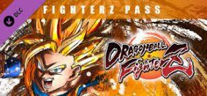 Dragon Ball Fighter Crack