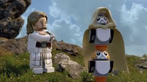 Lego Star Wars The Skywalker Saga Crack