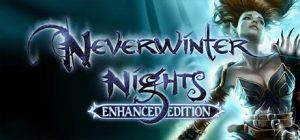 Neverwinter Nights Crack
