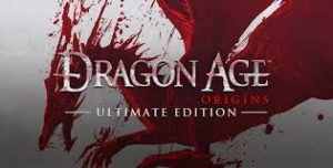 Dragon Age Origins  Ultimate Full Pc Game + Crack